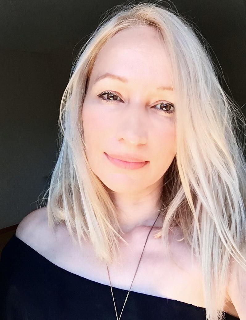 Dr. Malota Erzsébet