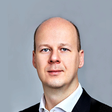 Dr. Marciniak Róbert