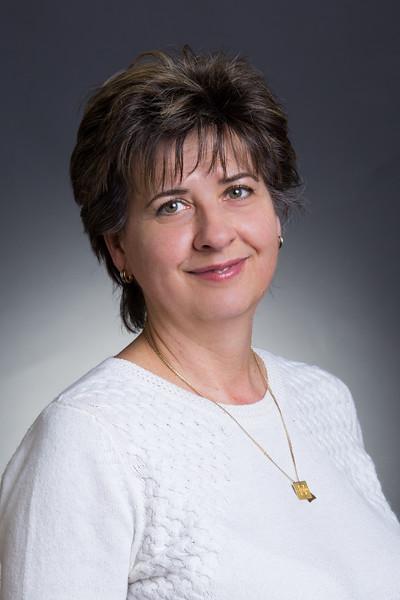 Marjainé Dr. Szerényi Zsuzsanna