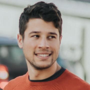 Matt Jansen
