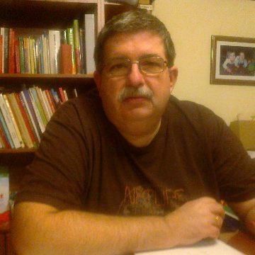 Dr. Misz József