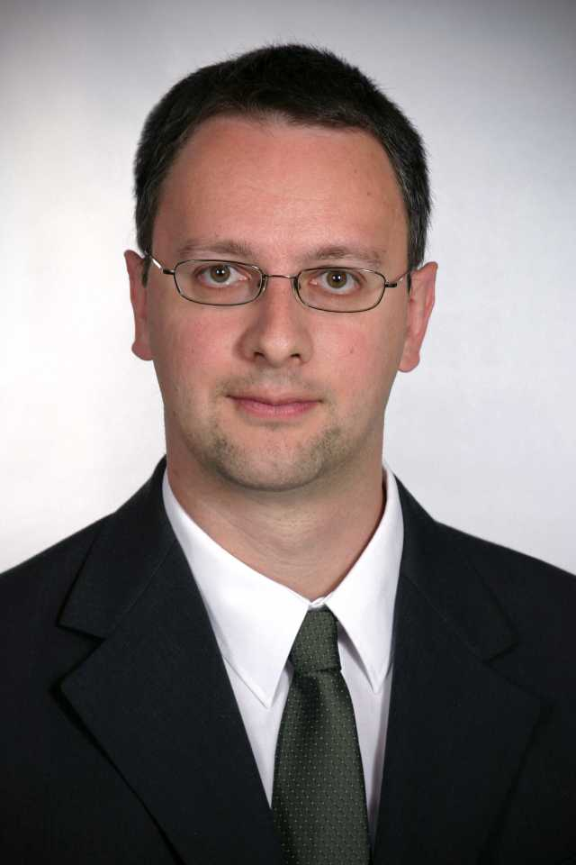 Dr. Mitev Ariel Zoltán