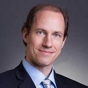 Dr. Móricz Péter