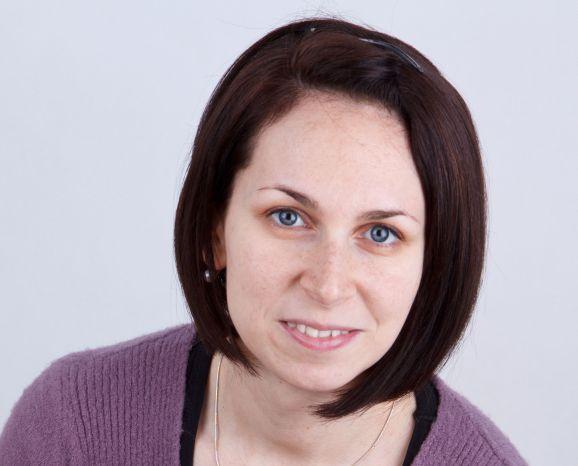 Dr. Nagy Judit