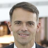 Patrick Bohl