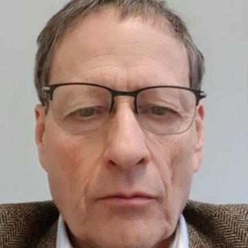 Dr. Racskó Péter