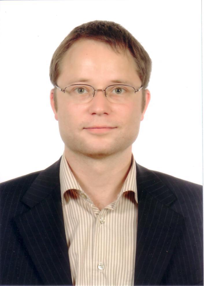 Dr. Rosta Miklós
