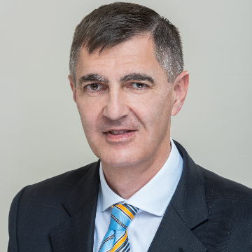 Dr. Szabó Lajos György
