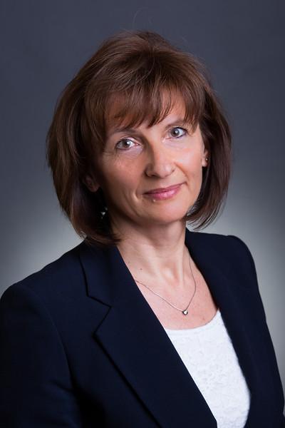 Szabóné Veres Tünde