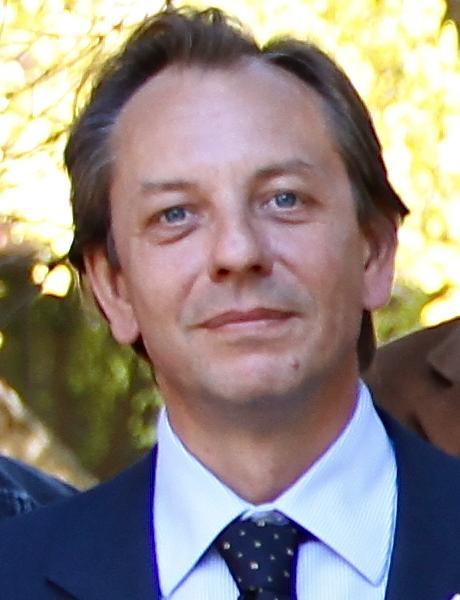 Dr. Szántay Antal