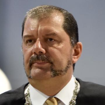 Dr. Szántó Zoltán Oszkár