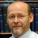 Dr. Száz János
