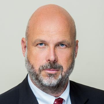 Prof. Dr. Takáts Előd