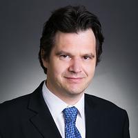 Dr. Tasnádi Attila