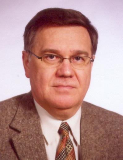 Dr. Temesi József