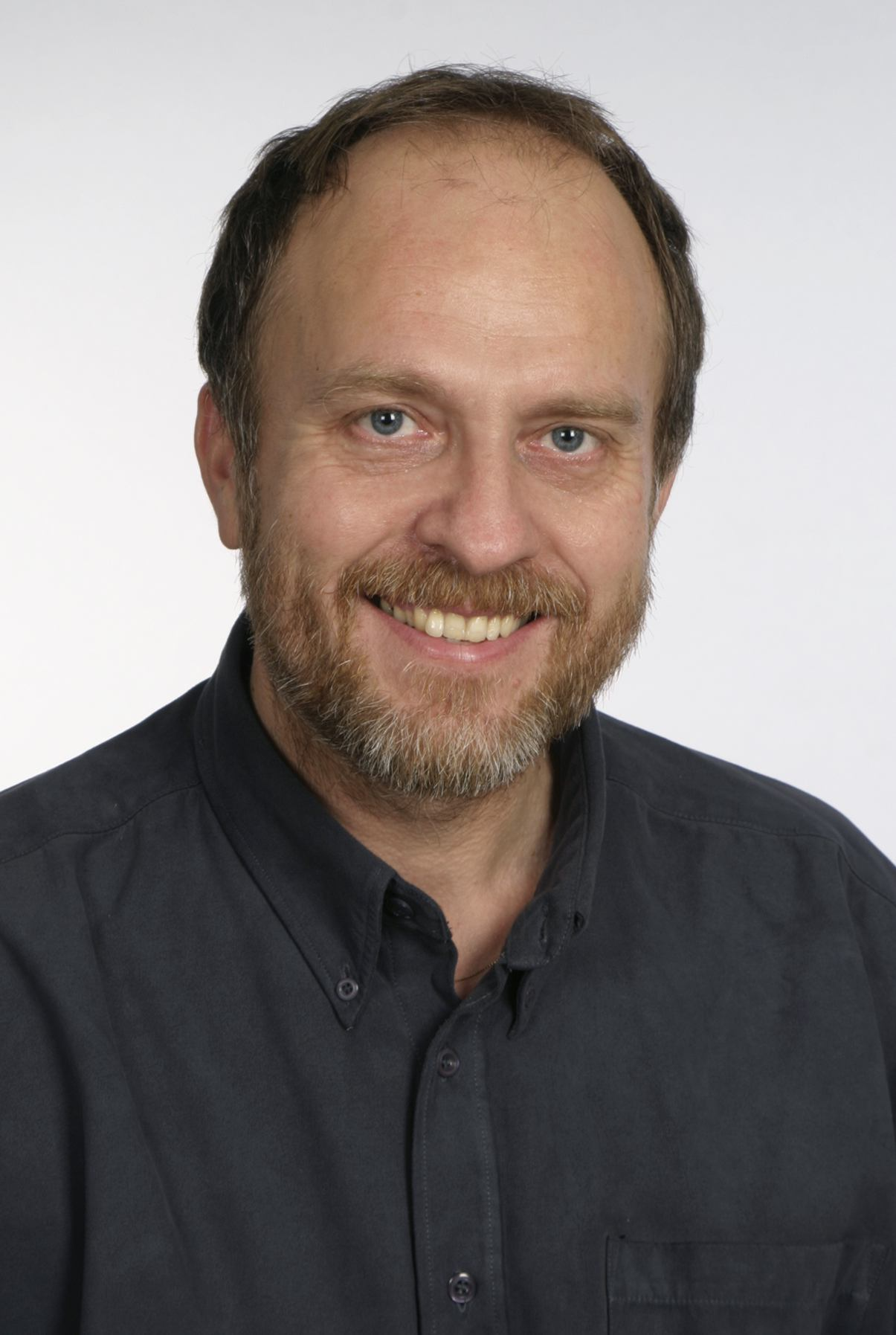 Dr. Toronyai Gábor