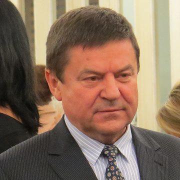 Dr. Tóth József