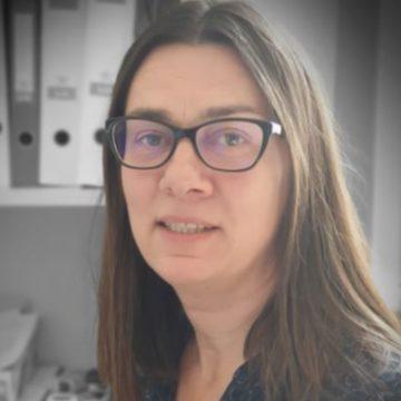 Tóth Judit