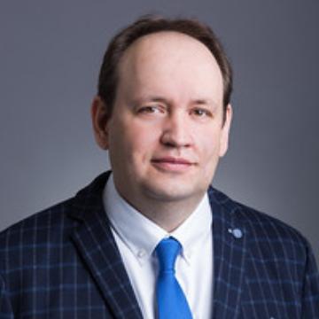 Dr. Tóth László