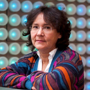 Dr. Tóth Lilla
