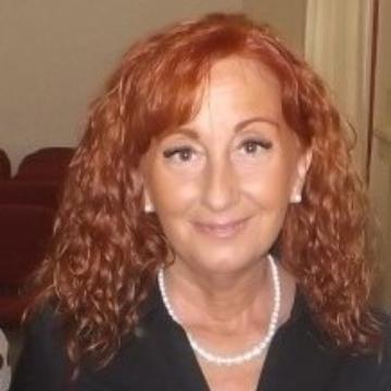 Vajda Marianna