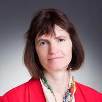 Dr. Városiné Demeter Krisztina
