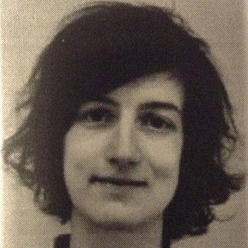 Ms. Zsófia Vattay