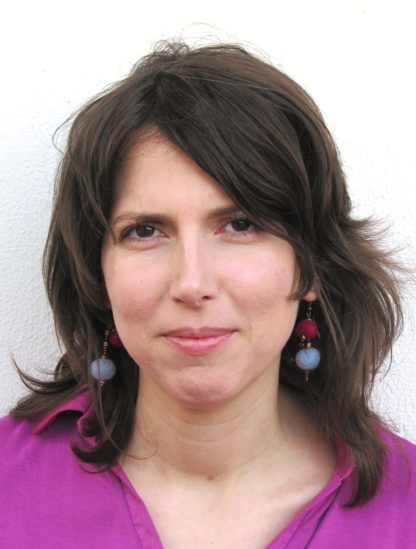 Dr. Vicsek Lilla