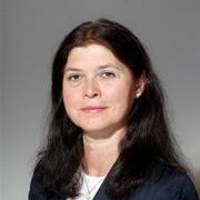 Dr. Zoltayné Paprika Zita