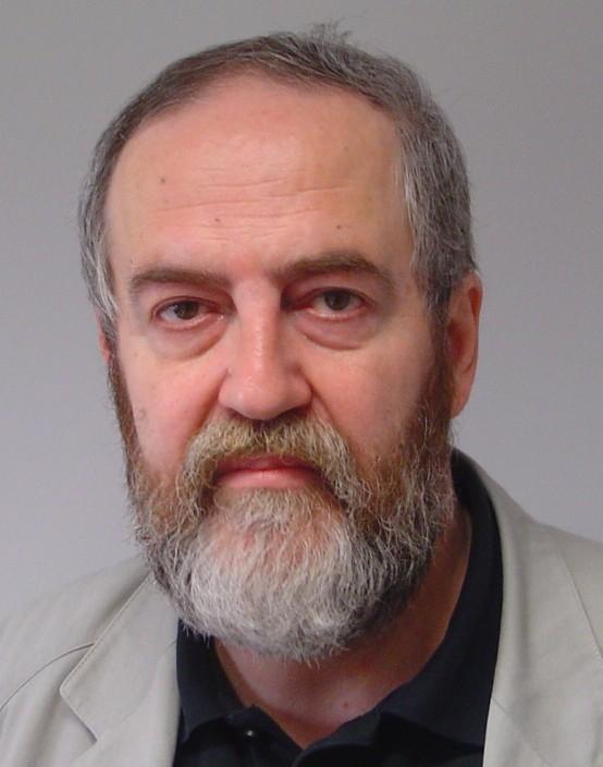 Dr. Zsolnai László