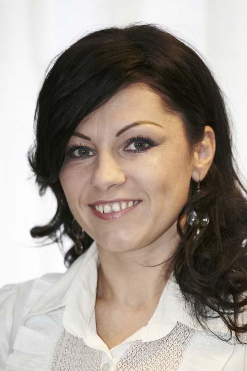 Dr. Deák-Zsótér Boglárka