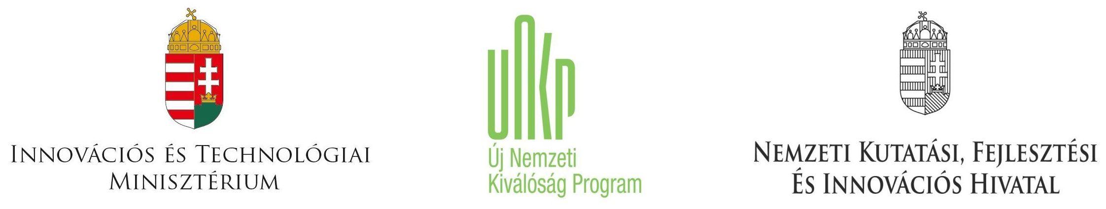 ÚNKP-logó-3-as.jpg